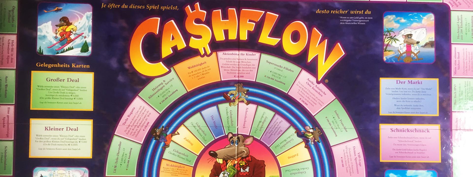 Cashflowspiel1920x700